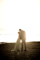 Dream Wedding Slide Show